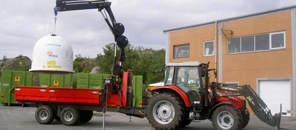 traktor_glas